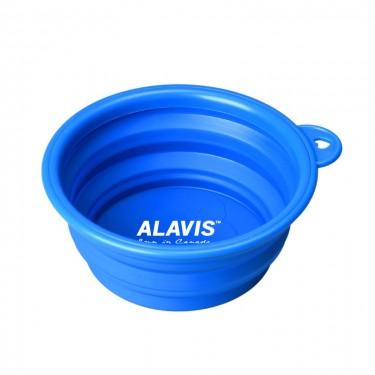 ALAVIS™ silikonová miska
