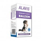 ALAVIS™ Shampoo extra mild