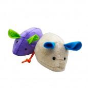 ALAVIS™ hračka pro kočky
