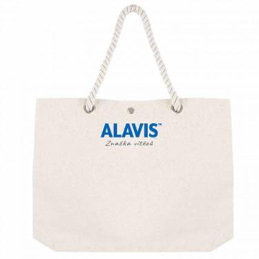 Kšiltovka ALAVIS
