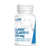 ALAVIS™ Celadrin 500 mg