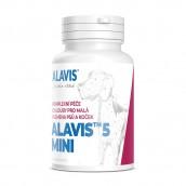 ALAVIS™ 5 MINI