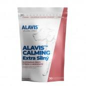 ALAVIS™ Calming Extra Silný 30 tbl