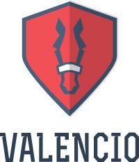 valencio_logo.jpg